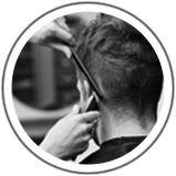 Hair Cuts Okatie SC
