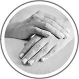 Manicures & Pedicures Okatie, SC