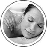 Massage & Spa Okatie, SC