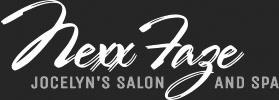 Nexx Faze Hair Salon | Okatie SC