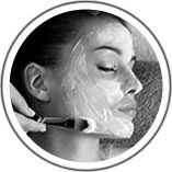 Salon Facials & Waxing