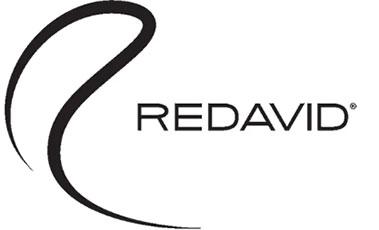 Redavid
